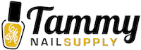 Tammy Nailsupply